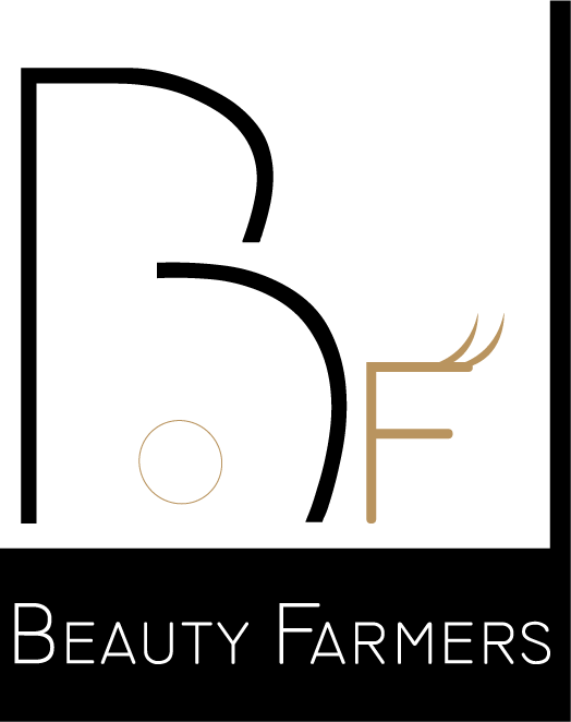 Beauty Farmers