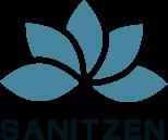 Sanitzen