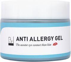 Beauty Farmers Anti Allergy Gel (80g)
