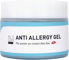 Beauty Farmers Anti Allergy Gel (80g)