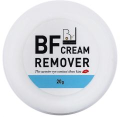 Beauty Farmers Cream Remover (20g)