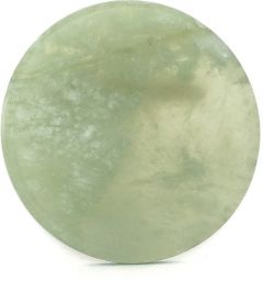 Beauty Farmers Jade Stone