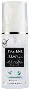 Belle Hygiene Cleaner Tea Tree Oil (60mL)
