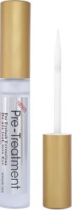 Belle Pre-Treatment Brush (10mL) Fine brush