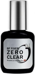 Beauty Farmers BF Fixer Zero Clear (10g)