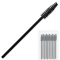 Beauty Farmers Mascara Brush - Classic (10pcs)