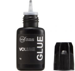 Belle Volume Glue (5g)