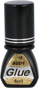 Jovisa Superior Glue SG01 (5mL)