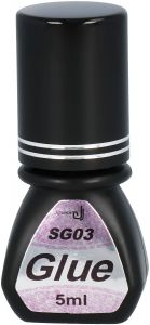 Jovisa Superior Glue SG03 (5mL)