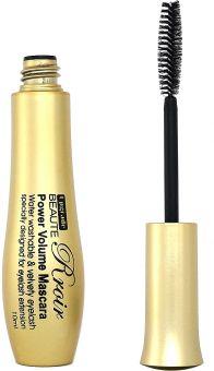 Beaute Rroir Power Volume Mascara (8mL)