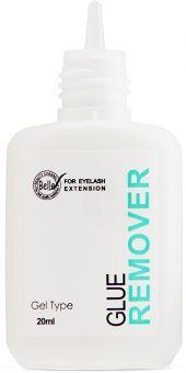 Belle Gel Remover (20mL)