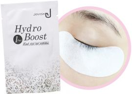 Jovisa Hydro Boost Lint Free Eye-gel Patch (1 pair)