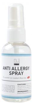 Beauty Farmers Anti Allergy Spray (50mL)