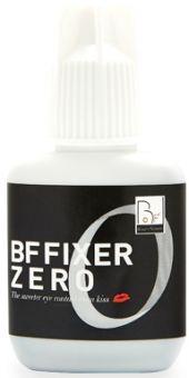 Beauty Farmers BF Fixer Zero (10g)