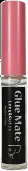 Beauty Farmers Glue Mate (5mL) Brush type