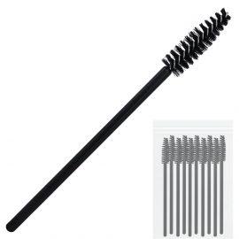 Beauty Farmers Mascara Brush - Classic (10pcs)